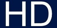 Logo_Hochschuldidaktik_Beschnitt
