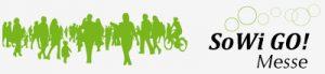 Logo der Praktikums- und Jobmesse für Studierende der Sozialwissenschaften