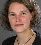 Dr. Britta Korkowsky