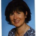 Silvia Wagner
