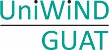 Uniwind2