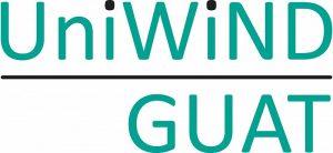 UniWiND-Logo