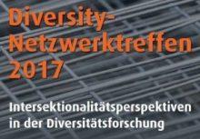 DiversityNetzwerk_Beschnitt