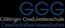 Logo_GGG_gross_skaliert