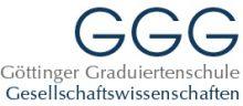 Logo_GGG_klein