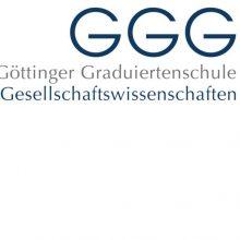 cropped-Logo_GGG.jpg