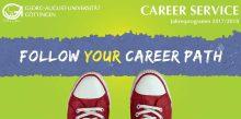 CareerService_Zuschnitt