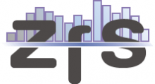 Logo-ZfS