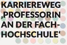 Professorin FH_Zuschnitt