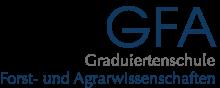 Logo_GFA_gross