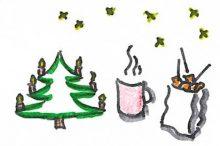 Weihnachtsmarkt_ohne Wurst