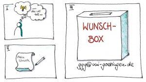 Wunschbox2_dt_zuschnitt