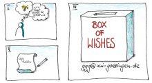 Wunschbox2_en_zuschnitt