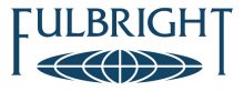 Fulbright-Commission_Logo