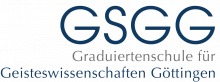 Logo_GSGG_gross