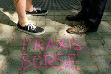 Praxisboerse2018foto