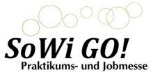LogoSowiGo