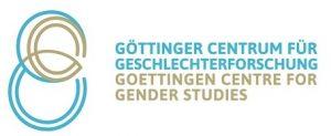 gcg_logo