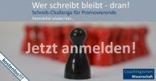 02-beitragsbild-schreib-challenge