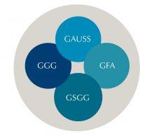 Logo GIGS