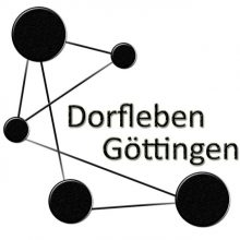 Logo Dorfleben
