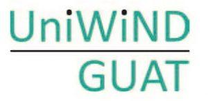 UniWiND_logo_zuschnitt