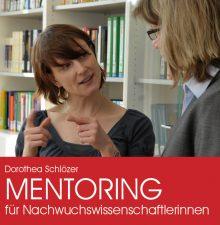 Schloezer Mentoring