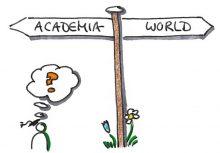 academia_world