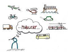 Mobilitaet_3_zuschnitt