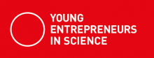 youngentrepreneurs