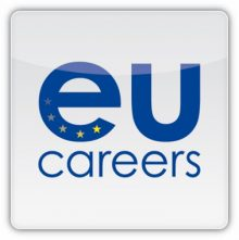EUcareers
