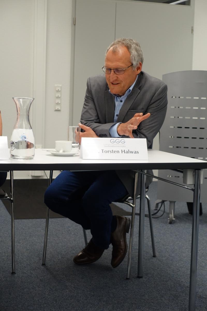 Torsten Halwas